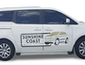 Sunshine Coast Private Transfers
