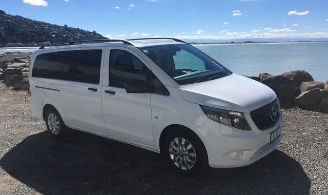 NZ SI Tours and Travel