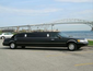 City Cab Of Port Huron Inc