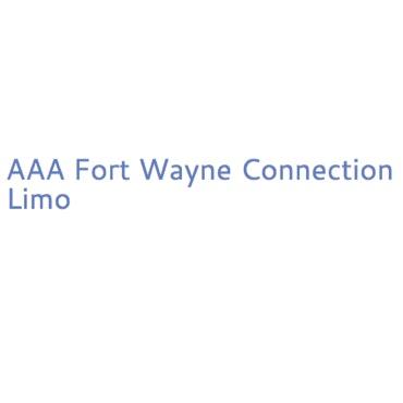 AAA Fort Wayne Connection Limo