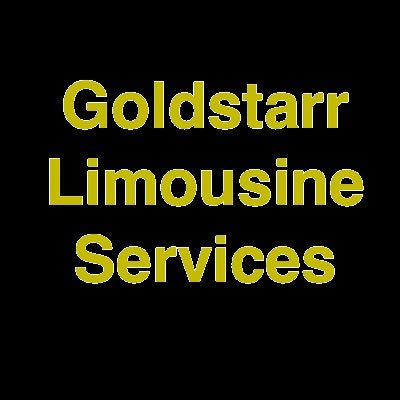 GoldstarrLimousineServices