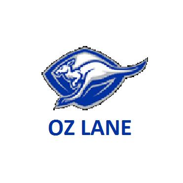 Ozlane Chauffeur Cars
