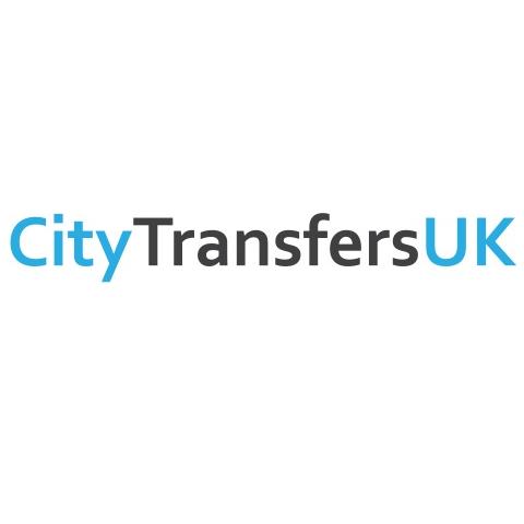 City Transfers UK
