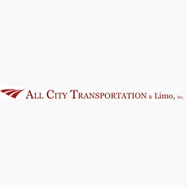 All City Transportation