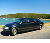 Beachside Limousines