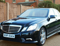 VIP Cars Private Hire